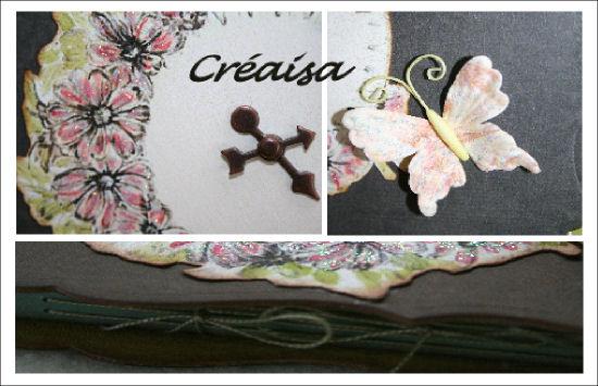 http://www.creaisa.fr/Photos/2011 Fressies apercu mini album.jpg