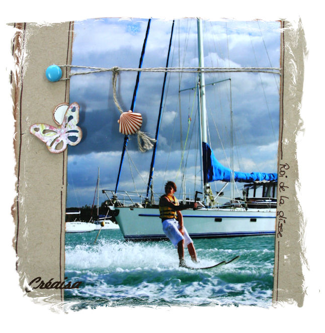 http://www.creaisa.fr/Photos/2011 Fressies15.jpg