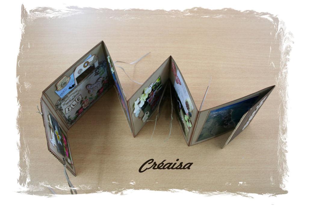 http://www.creaisa.fr/Photos/2011 Fressies2.jpg