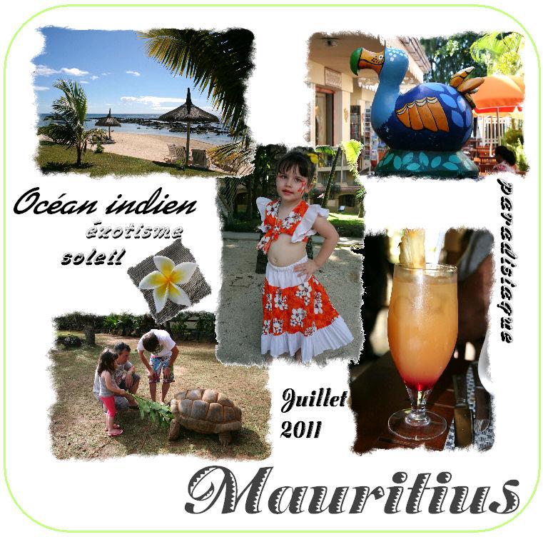 http://www.creaisa.fr/Photos/2011 Mauritius.jpg