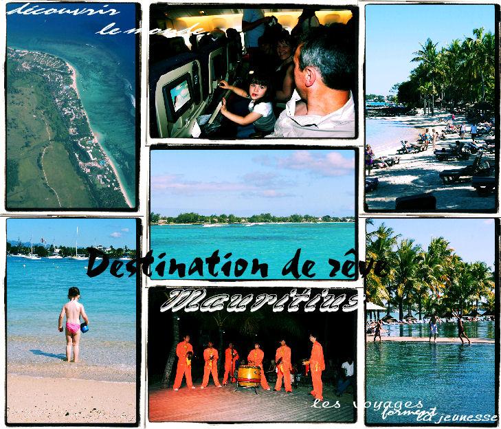 http://www.creaisa.fr/Photos/2011 Mauritius1.jpg