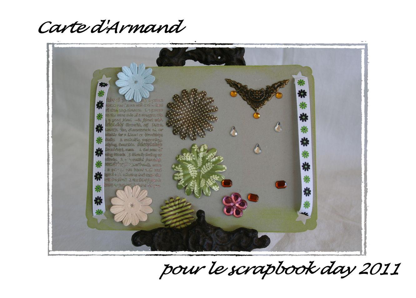 http://www.creaisa.fr/Photos/2011 SD carte Armand.jpg