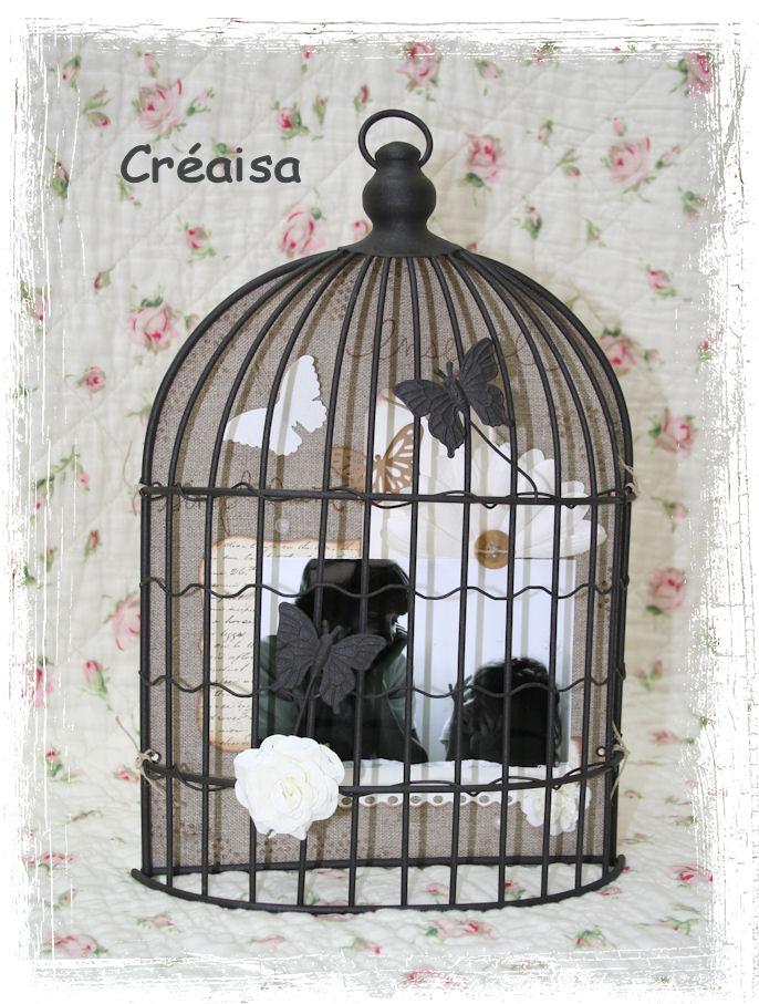 http://www.creaisa.fr/Photos/2011 cage fer forge.jpg