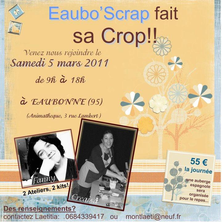 http://www.creaisa.fr/Photos/2011 crop Eaubonne affiche.jpg