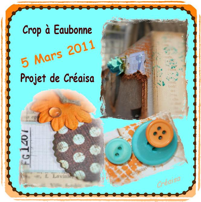 http://www.creaisa.fr/Photos/2011 crop Eaubonne apercu1.jpg