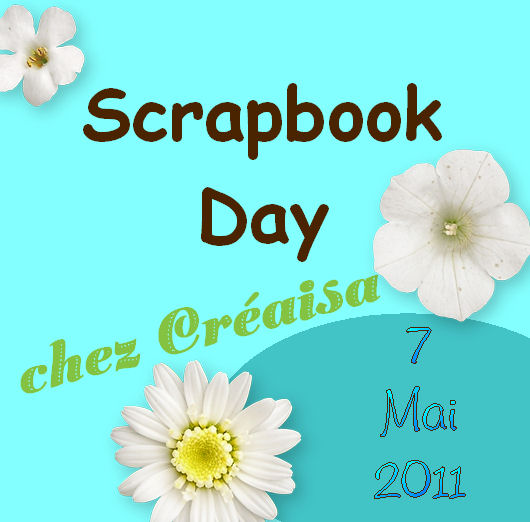 http://www.creaisa.fr/Photos/2011_05_07 scrapbook day affiche.jpg