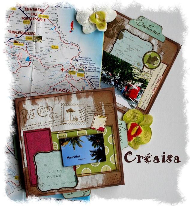 http://www.creaisa.fr/Photos/2011_08 album a tirettes.jpg