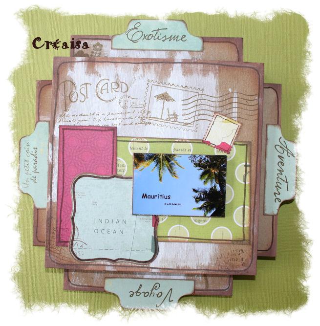 http://www.creaisa.fr/Photos/2011_08 album a tirettes1.jpg
