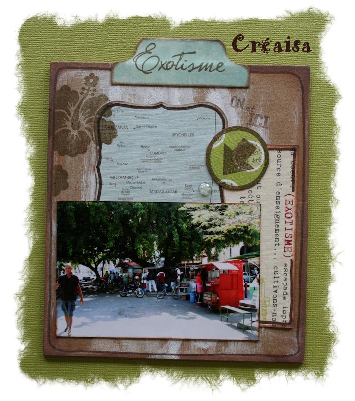 http://www.creaisa.fr/Photos/2011_08 album a tirettes2.jpg