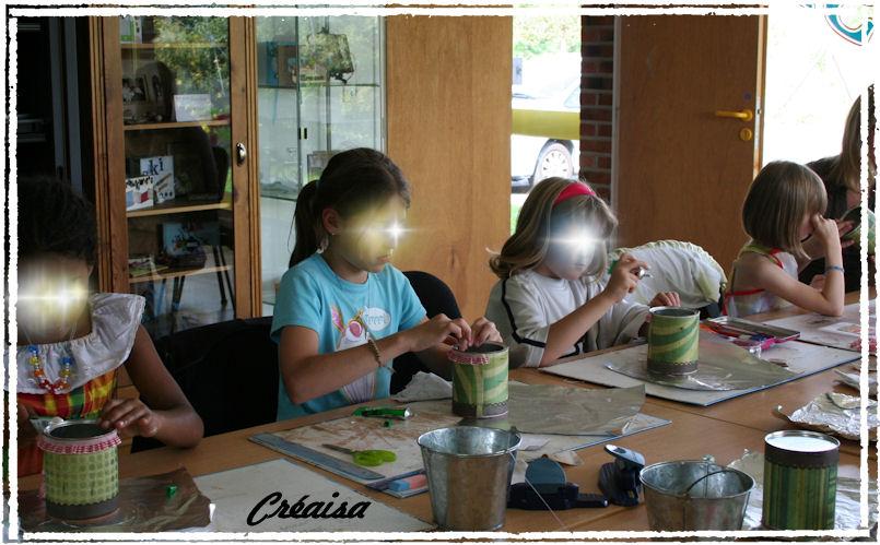 http://www.creaisa.fr/Photos/2011_08_31 atelier enfants1.jpg