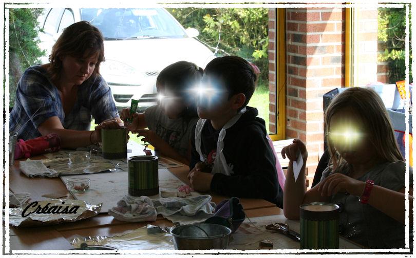 http://www.creaisa.fr/Photos/2011_08_31 atelier enfants2.jpg