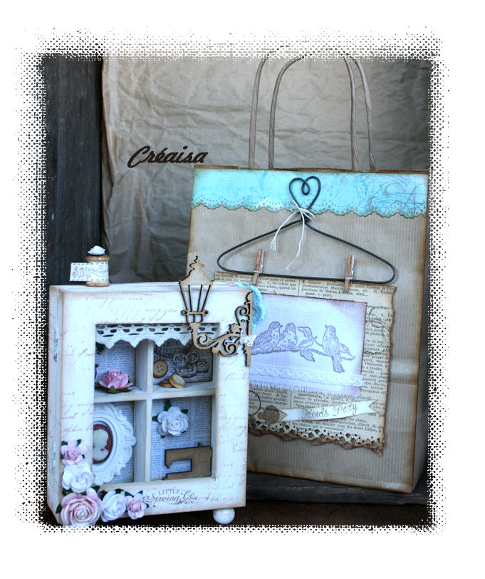 http://www.creaisa.fr/Photos/2011_10_14 cadeau Marilene.jpg