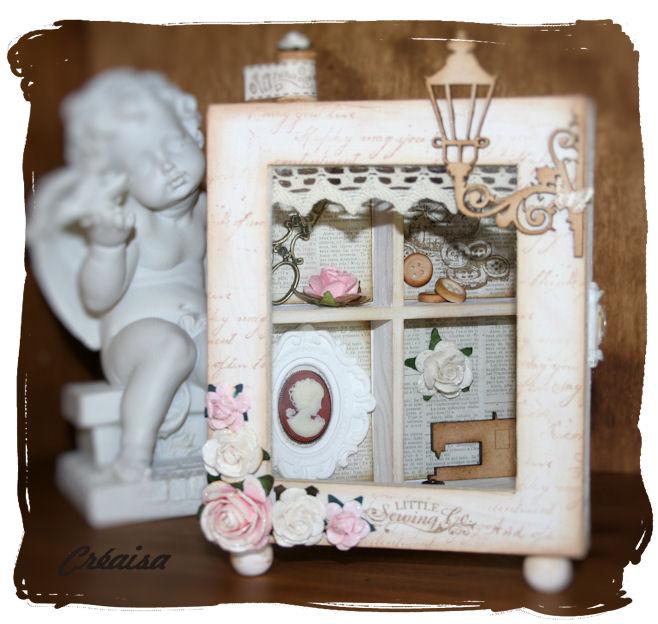 http://www.creaisa.fr/Photos/2011_10_14 cadeau Marilene1.jpg