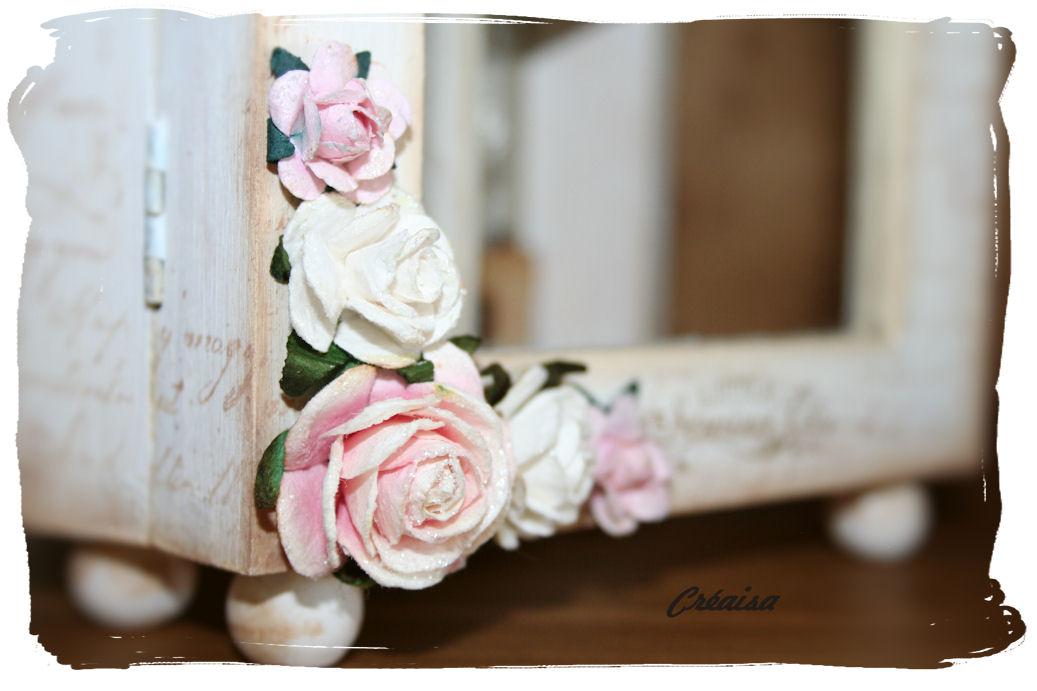 http://www.creaisa.fr/Photos/2011_10_14 cadeau Marilene2.jpg