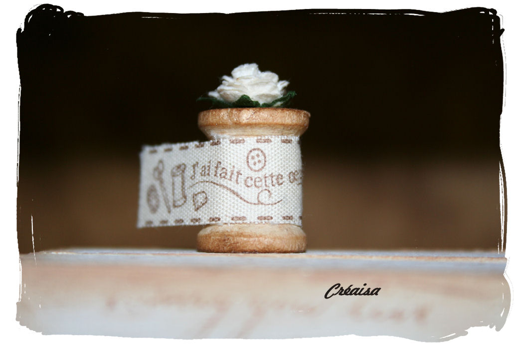 http://www.creaisa.fr/Photos/2011_10_14 cadeau Marilene3.jpg
