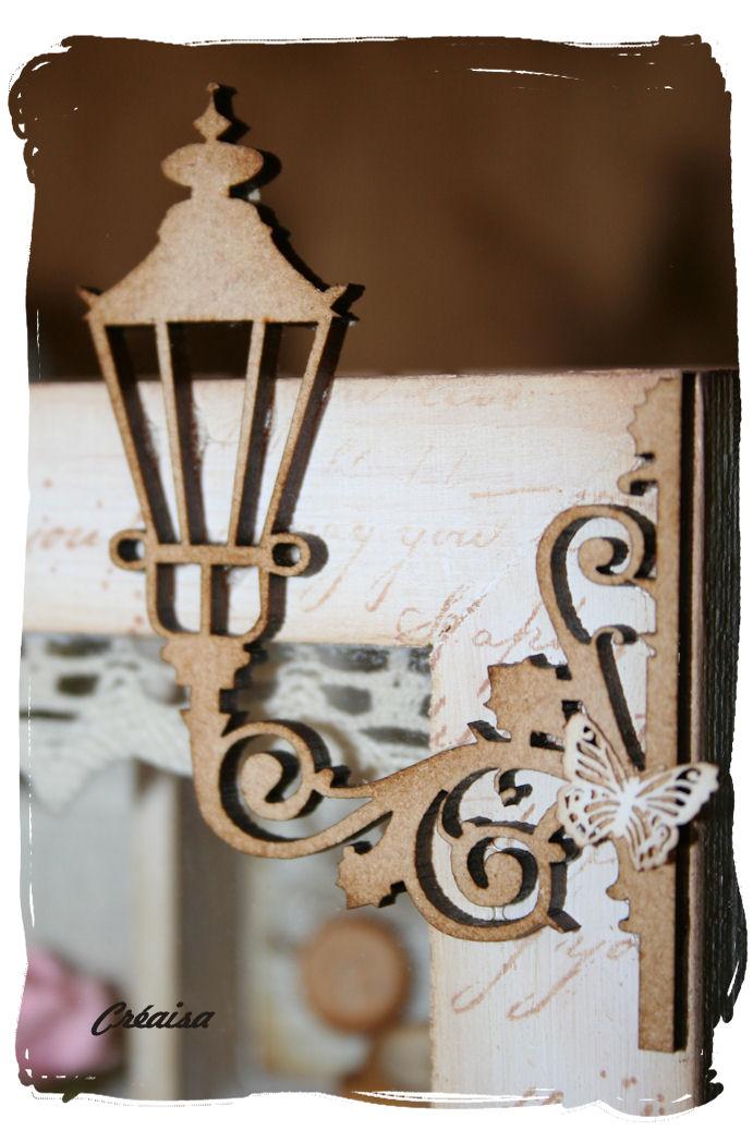 http://www.creaisa.fr/Photos/2011_10_14 cadeau Marilene4.jpg
