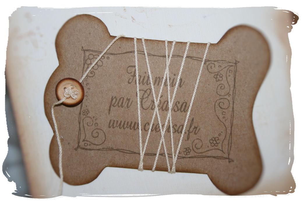 http://www.creaisa.fr/Photos/2011_10_14 cadeau Marilene5.jpg