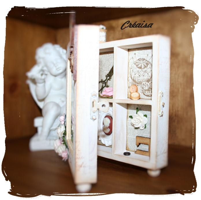 http://www.creaisa.fr/Photos/2011_10_14 cadeau Marilene6.jpg