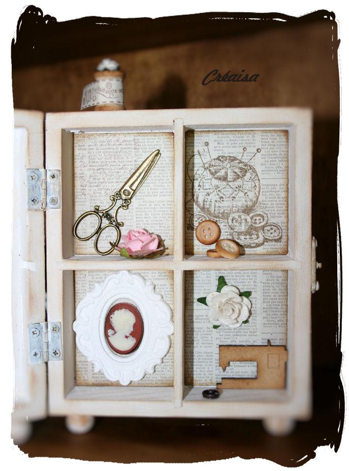 http://www.creaisa.fr/Photos/2011_10_14 cadeau Marilene7.jpg