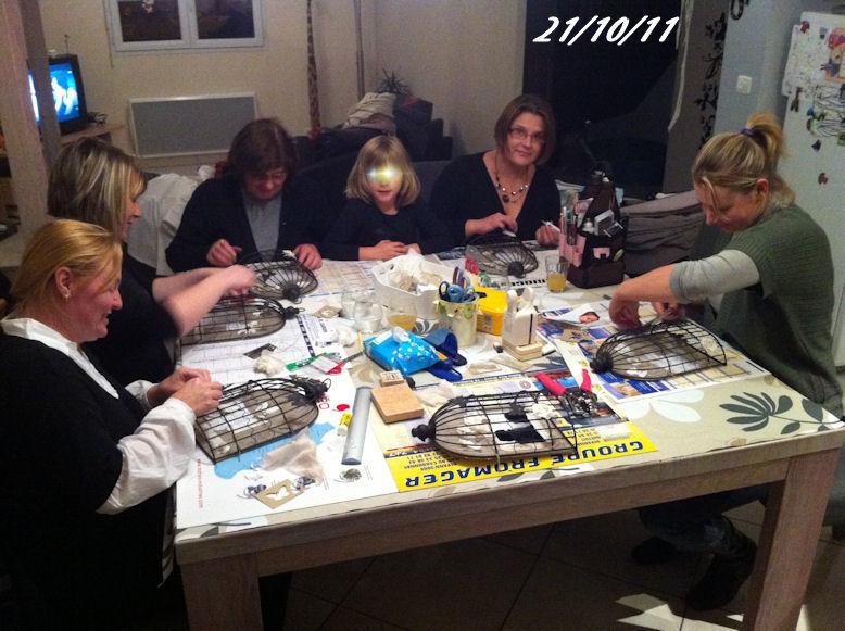 http://www.creaisa.fr/Photos/2011_10_21 atelier chez Magalie2.jpg