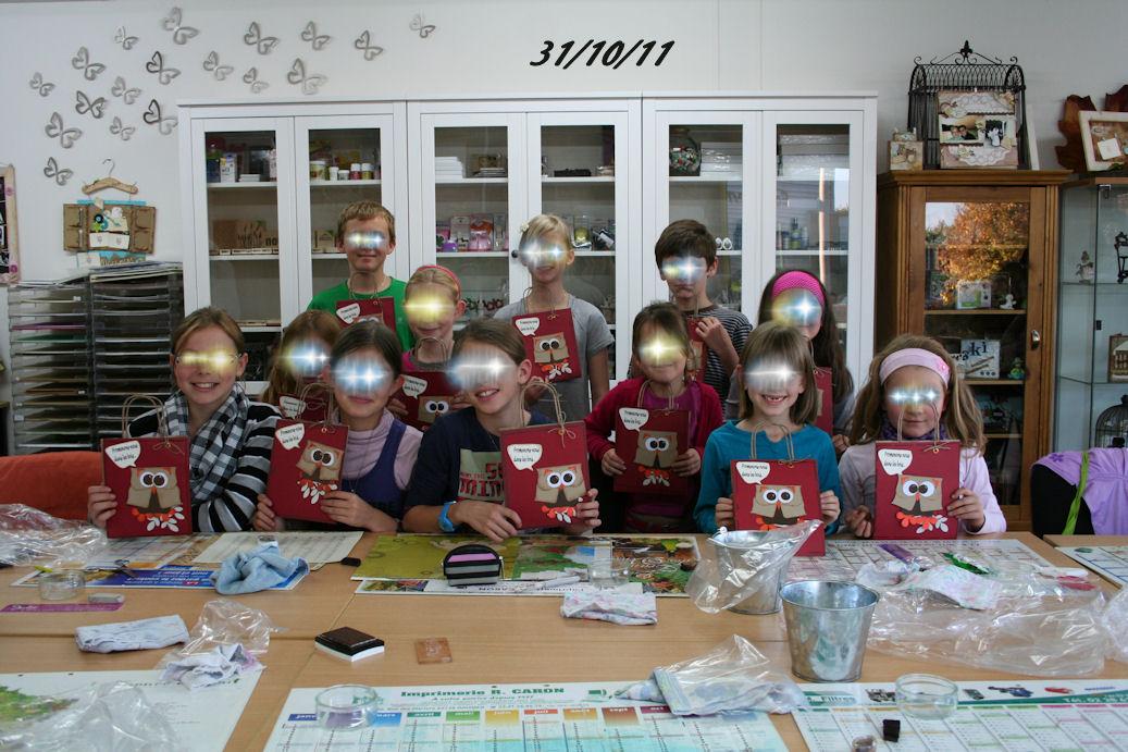 http://www.creaisa.fr/Photos/2011_10_31 Chouette6.jpg