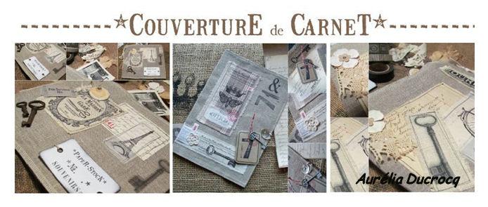 http://www.creaisa.fr/Photos/2012 Aurelia Ducrocq.jpg