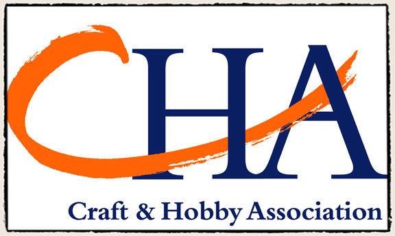 http://www.creaisa.fr/Photos/2012 CHA logo 2.jpg