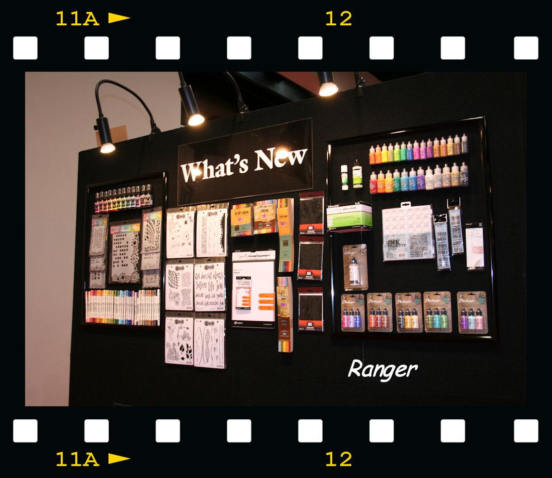 http://www.creaisa.fr/Photos/2012 CHA stand Ranger.jpg