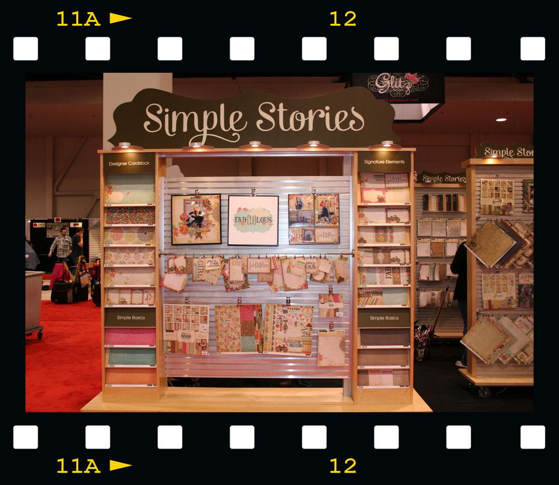 http://www.creaisa.fr/Photos/2012 CHA stand Simple Stories.jpg