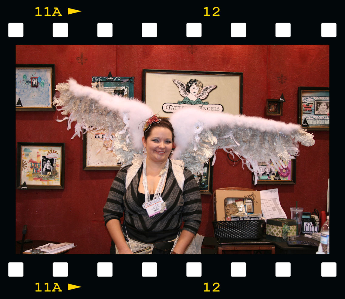 http://www.creaisa.fr/Photos/2012 CHA stand Tattered Angels.jpg