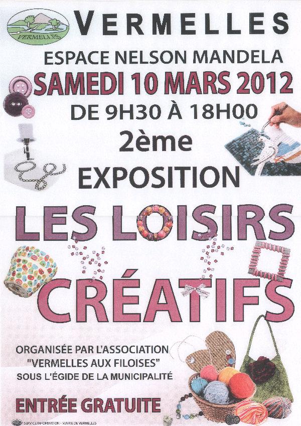 http://www.creaisa.fr/Photos/2012 Vermelles affiche.jpg