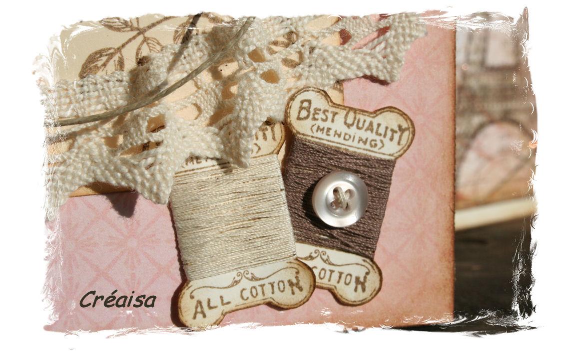 http://www.creaisa.fr/Photos/2012_01 home deco petits points3.jpg
