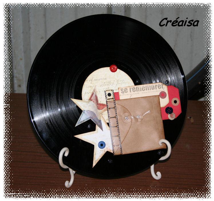 http://www.creaisa.fr/Photos/2012_01_28 vinyl.jpg