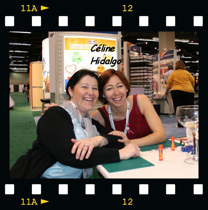 http://www.creaisa.fr/Photos/2012_01_29 CHA Celine Hidalgo.jpg