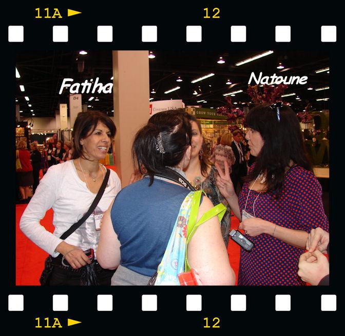 http://www.creaisa.fr/Photos/2012_01_29 CHA Fatiha Natoune.jpg