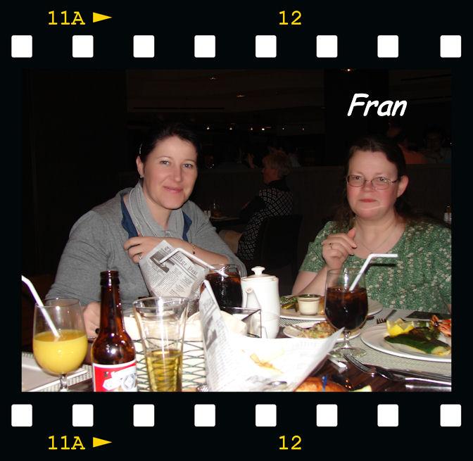 http://www.creaisa.fr/Photos/2012_01_29 CHA Fran.jpg