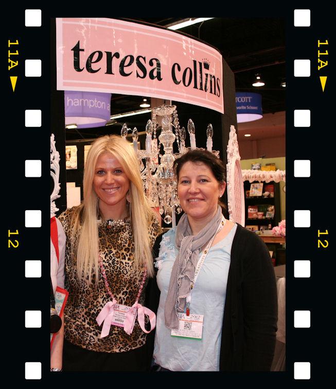 http://www.creaisa.fr/Photos/2012_01_29 CHA Theresa Collins.jpg