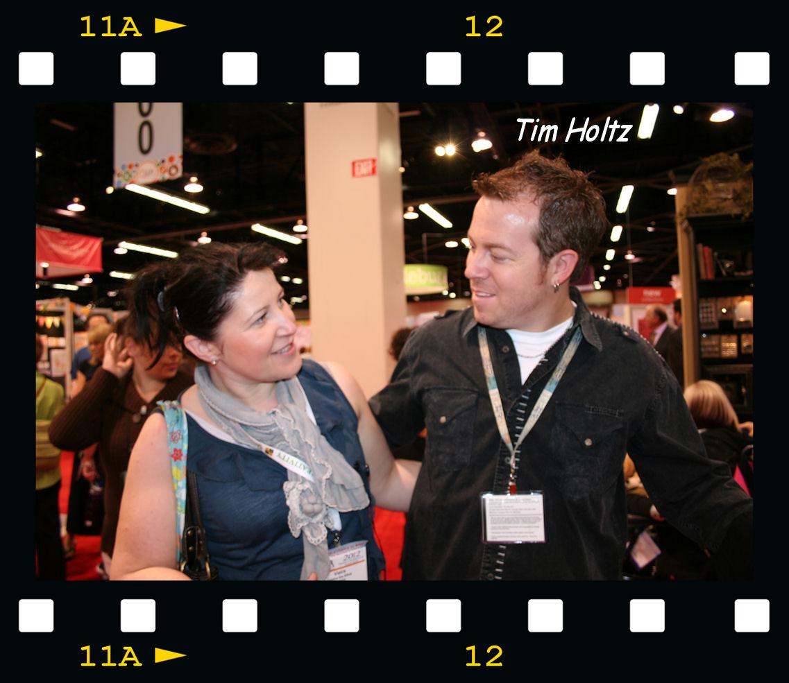 http://www.creaisa.fr/Photos/2012_01_29 CHA Tim Holtz.jpg
