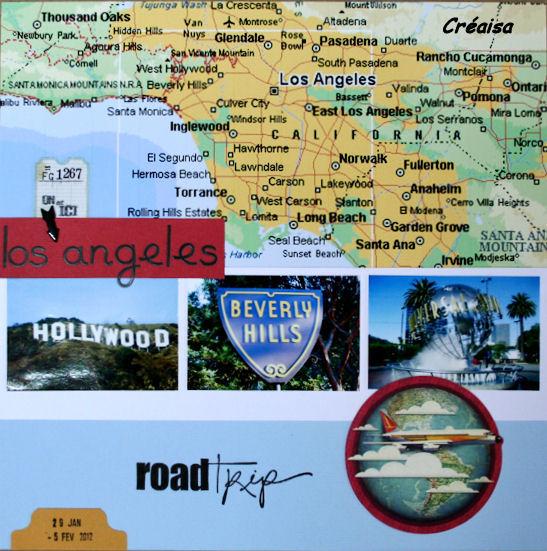 http://www.creaisa.fr/Photos/2012_01_29 Los Angeles.jpg