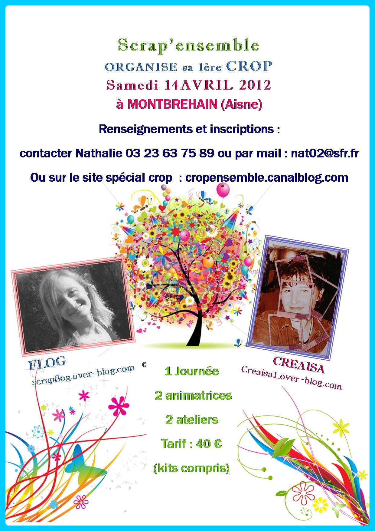 http://www.creaisa.fr/Photos/2012_04_14 affiche crop Aisne.jpg