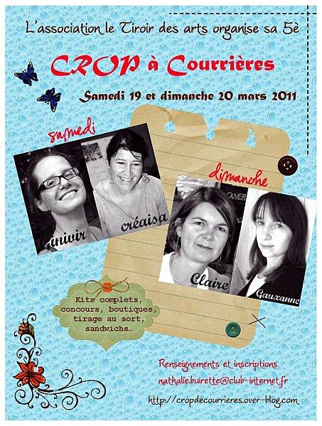 http://www.creaisa.fr/Photos/Affiche crop Courrieres.jpg