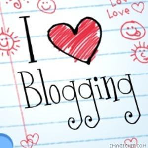 http://www.creaisa.fr/Photos/I love blogging.jpg