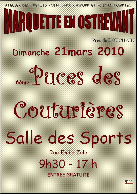 http://www.creaisa.fr/Photos/Marquette.jpg